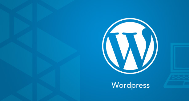 Why Is It Important to Update WordPress?