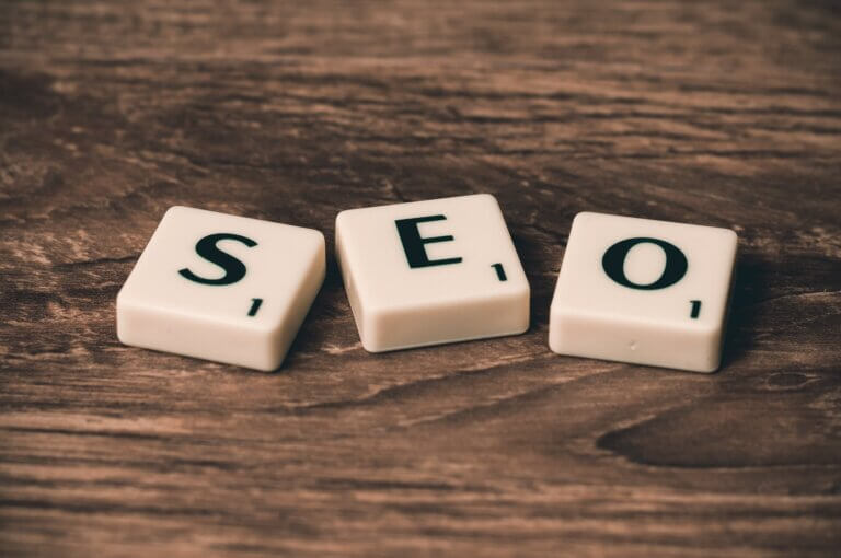SEO Tips and Tricks For 2021